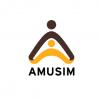 AMUSIM