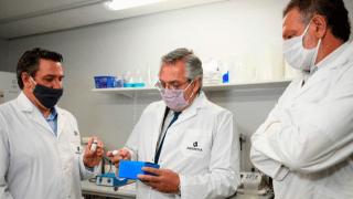Suero equino hiperinmune: un nuevo desarrollo argentino que ya está disponible