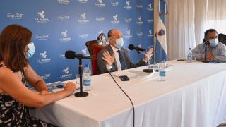 La Pampa comenzará a usar Ivermectina como tratamiento