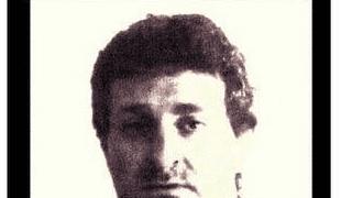 A 24 años del asesinato de José Luis Cabezas