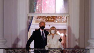 Quién es Joe Biden, el 46° presidente de Estados Unidos