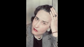 Victoria Ocampo, la mujer de las letras y la cultura del siglo XX